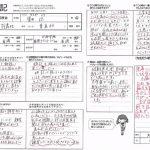【合格体験記2017】加藤先生の英語は、雑学が多くて覚えやすい。興味がわいて自然と覚えられた。